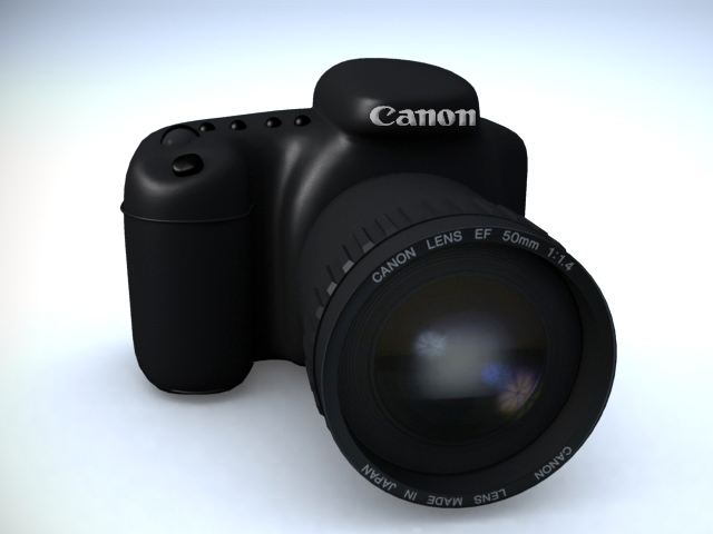 fotografiki_kamera18