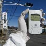 Αγώνας δρόμου στο πυρηνικό εργοστάσιο της Φουκουσίμα