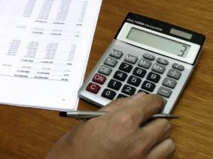 Τι κερδίζει ο απλός πολίτης με τη μείωση του ΦΠΑ;