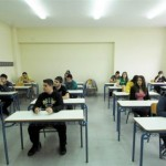 Πανελλαδικές 2012: εκφωνήσεις και απαντήσεις στα θέματα της Φυσικής θετικής και τεχνολογικής κατεύθυνσης