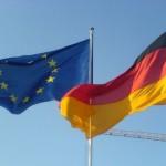 Δυσμενείς προβλέψεις για τη γερμανική οικονομία