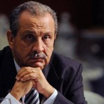 Νεκρός στο Δούναβη βρέθηκε ο πρώην υπουργός Πετρελαίου της Λιβύης