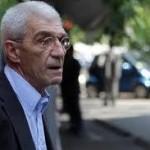 76η ΔΕΘ: Χωρίς περίπτερο ο δήμος Θεσσαλονίκης