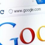 Πρόστιμο 145.000 ευρώ στην Google