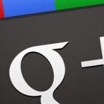 Ανεβαίνει το Google+