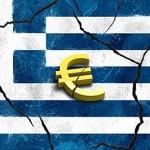 Παραμένει η πιθανότητα του Grexit