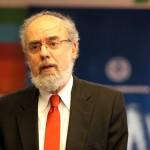 «O φυσικός πλούτος ευκαιρία για μια νέα αναπτυξιακή πορεία»