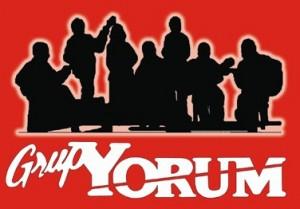 Καταγγελίες για φριχτά βασανιστήρια γυναικών στην Τουρκία