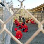 Επίθεση στις ΗΠΑ για το Γκουαντάναμο