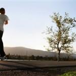 Γυμναστείτε το πρωί
