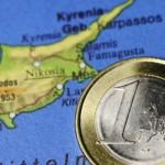 Reuters: Η Κύπρος βαδίζει προς την έξοδο από το ευρώ