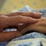 Θεσσαλονίκη:Προγράμματα περίθαλψης ηλικιωμένων
