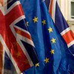 Βρετανία: Μεγάλη πλειοψηφία των Βρετανών τάσσεται υπέρ της εξόδου από την ΕΕ