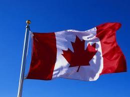 Καναδάς: Αιματηρή επίθεση σε πολιτική συγκέντρωση