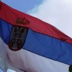 Η χώρα δεν θα χρεοκοπήσει, τονίζει ο υπουργός Οικονομίας της Σερβίας