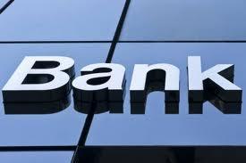 Στις τράπεζες οι πληρωμές όλων των φόρων