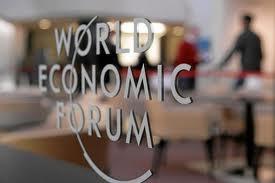 43ο συνέδριο του Παγκόσμιου Οικονομικού Φόρουμ