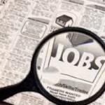 Νέα αύξηση της ανεργίας στη Γερμανία