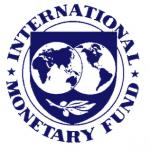Καλωσήλθατε στην εσκεμμένη και προμελετημένη κόλαση του ΔΝΤ