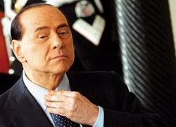 Ιταλία: Μέχρι την Τετάρτη η έγκριση των νέων μέτρων