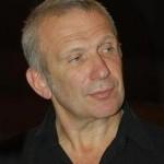 O Jean Paul Gaultier