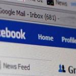 Έδιωξαν καλόγρια από μοναστήρι λόγω εθισμού στο Facebook