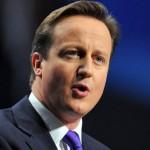 Ιδιωτικοποίηση του οδικού δικτύου εξετάζει η κυβέρνηση της Βρετανίας