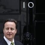Μέτρα δημοσιονομικής πειθαρχίας ανακοινώνει η Βρετανία
