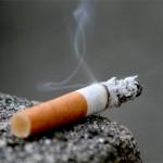Καπνοαπαγόρευση και στους υπαίθριους χώρους
