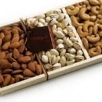 Οι ξηροί καρποί ωφελούν τους διαβητικούς