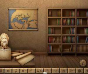 Πανελλαδικές 2012: εκφωνήσεις και απαντήσεις στα θέματα Νεοελληνικής Λογοτεχνίας θεωρητικής κατεύθυνσης