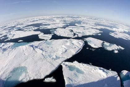 Η κλιματική αλλαγή φοβίζει περισσότερο από την οικονομική κρίση