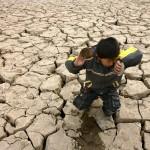 Η οικονομική κρίση ως δικαιολογία για να αναβάλλουν τα μέτρα κατά της κλιματικής αλλαγής