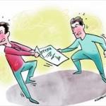 Επαγγελµατικά δικαιώµατα: Κόντρα ανάμεσα σε υπουργείο και ΤΕΕ
