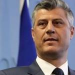 Το Κόσοβο «δείχνει» Βελιγράδι για την ένταση στο βορρά