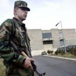 Τεταμένη η κατάσταση στο Κόσοβο