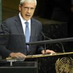 Βοηθός του διαλόγου Βελιγραδίου-Πρίστινας η Ελλάδα