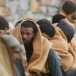 Νέα νομοθετική ρύθμιση για χορήγηση ασύλου