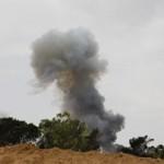 Η Ρωσία προτείνει άρση της απαγόρευσης πτήσεων στη Λιβύη