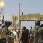 Αναβλήθηκε ο σχηματισμός νέας μεταβατικής κυβέρνησης στη Λιβύη