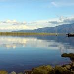 Σχέδια για την προστασία και ανάδειξη της λίμνης Κερκίνης