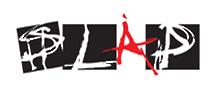 Slap.gr Logo