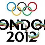 Το πλήρες πρόγραμμα των Ολυμπιακών αγώνων του Λονδίνου έδωσε στη δημοσιότητα η ΕΡ