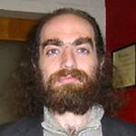 Ο «ευφυέστερος άνθρωπος στον κόσμο» αρνήθηκε έπαθλο 1.000.000$ για τη λύση δύσκολου μαθηματικού προβλήματος