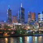 Η καλύτερη πόλη στον κόσμο για να ζει κανείς είναι η Μελβούρνη