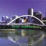 Μελβούρνη: Η καλύτερη πόλη στον κόσμο