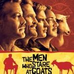 Η πρώτη ταινία του Grant Heslov