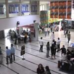Εισοδηματικό όριο για τις μετεγγραφές φοιτητών