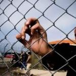 Αναβολή της λειτουργίας του κέντρου στην Αμυγδαλέζα ζητά η Περιφερειακή Ένωση Δήμων Αττικής