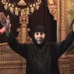 Ιερέας επιτέθηκε σε μοναχές